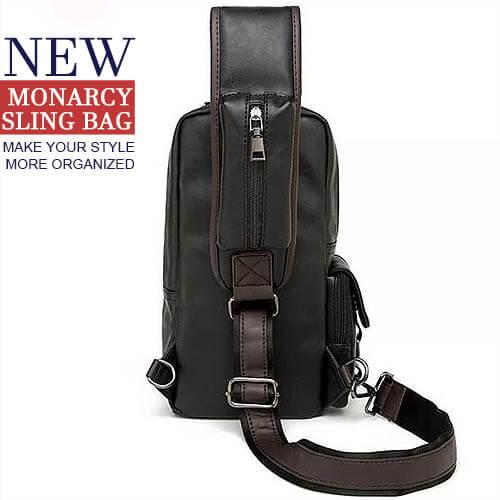 monarcy b3