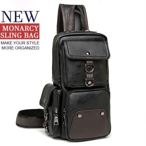 monarcy b5