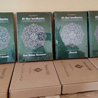 Distribusi-Al-Quran-King-Salman-12-1-1.png