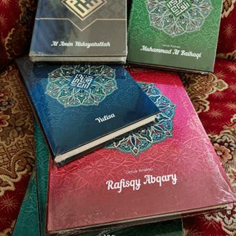 Distribusi-Al-Quran-King-Salman-7-1-1.png